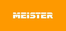 logo_meister